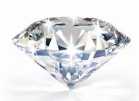 ISOdiamond